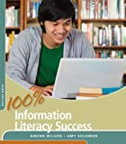 100% Information Literacy Success (100% Success Series)
