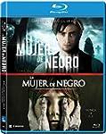Pack La Mujer De Negro 1 + 2 Blu-Ray...