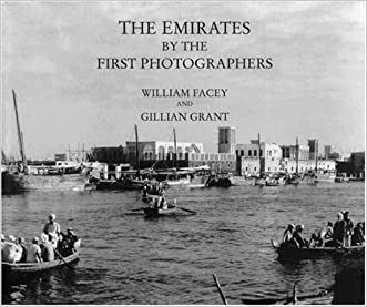 Emirates by the First Photographers