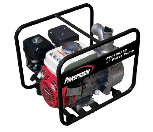 Cheap Price Powermate Pp0100362 2 Inch 3 5 Hp Honda