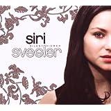 Silent Viewerby Siri Svegler