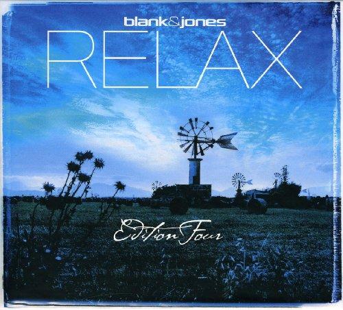 Blank & Jones - Consequences (with Vanessa Daou) Lyrics - Zortam Music