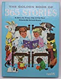 The Golden Book of 365 Stories a Story for Every Day of the Year