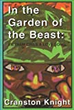 img - for In the Garden of the Beast book / textbook / text book