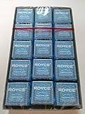 ROYCE'(ロイズ) チロルチョコ ホワイト 30個セット 限定品