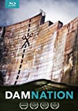 img - for DamNation book / textbook / text book