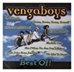 Vengaboys: Best Of! [CD]