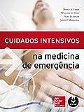 img - for Cuidados Intensivos na Medicina de Emerg ncia (Portuguese Edition) book / textbook / text book