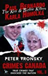 Paul Bernardo and Karla Homolka: The...