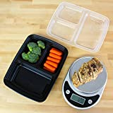 Freshware-15-Pack-3-Compartment-Bento-Lunch-Boxes-with-Lids-Stackable-Reusable-Microwave-Dishwasher-Freezer-Safe-Meal-Prep-Portion-Control-21-Day-Fix-Food-Storage-Containers-32oz