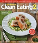 The Best of Clean Eating 2: Over 200...