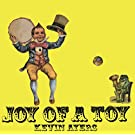 Joy Of A Toy [180 gm vinyl]