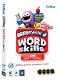 BRAINtastic Version 2 Word Skills One