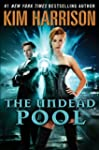 The Undead Pool (The Hollows)