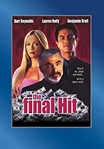 Final Hit [Import USA Zone 1]