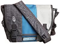 Timbuk2 Classic Messenger Bag 2013 from Timbuk2