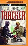 Tracker (Foreigner)
