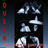 Queen - You Don't Fool Me - Parlophone - 7243 8 82768 2 5