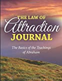 51xPqpOv9aL. SL160  Law of Attraction Journal: Small Manual Big Profits