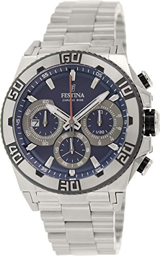 Mens Watches 2013