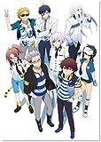 ハマトラFes.2014 Summer for DVD