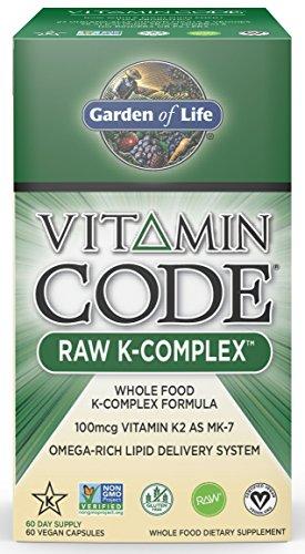 garden-of-life-raw-vitamin-k-supplement-vitamin-code-k-complex-whole-food-vitamin-vegan-60-capsules