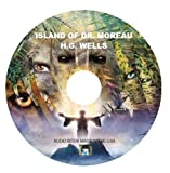 Island of Dr. Moreau Mp3