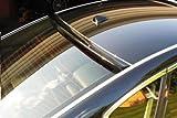 日産 フーガ Y50 セダン ルーフスポイラー 各純正色付