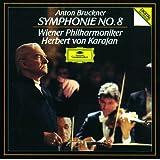Bruckner: Symphony No.8 (2 CDs)