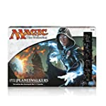 Magic: The Gathering Arena of the Pla...