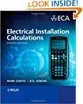 Electrical Installation Calculations:...