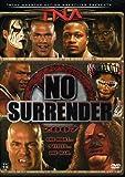 TNA Wrestling: No Surrender 2007 [Import]
