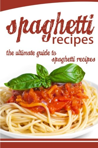 Spaghetti-Recipes