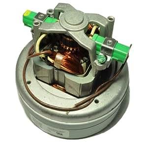 Ametek Lamb 116311 00 Vacuum Cleaner Motor Electric