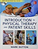 img - for Dutton's Introduction to Physical Therapy and Patient Skills book / textbook / text book