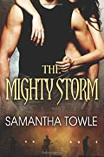 The Mighty Storm (The Storm Series)