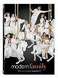 Buy Modern Family Season 7