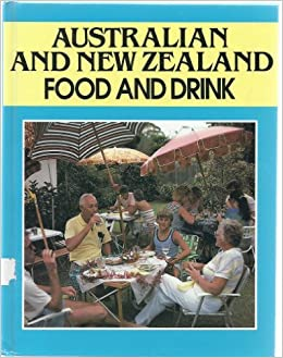 drink zealand australian islands pacific includes amazon books