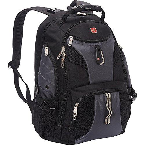 swissgear-travel-gear-scansmart-backpack-1900-ebags-exclusive-black-grey