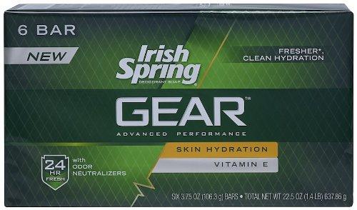 irish-spring-gear-hydration-deodorant-bath-bar-375-ounce-6-count