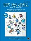 The Big Chill: SoundTrax (CD)