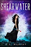Shearwater: Ocean Depths Book One (FULL)