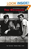 The Outsiders (Puffin Modern Classics)