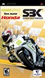 Honda Superbike World Championship (輸入版:北米)