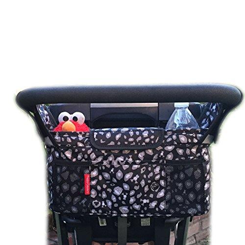 hc-universal-stroller-organizer-bag-mesh-pocket-baby-stroller-organizers-fit-for-baby-jogger-strolle