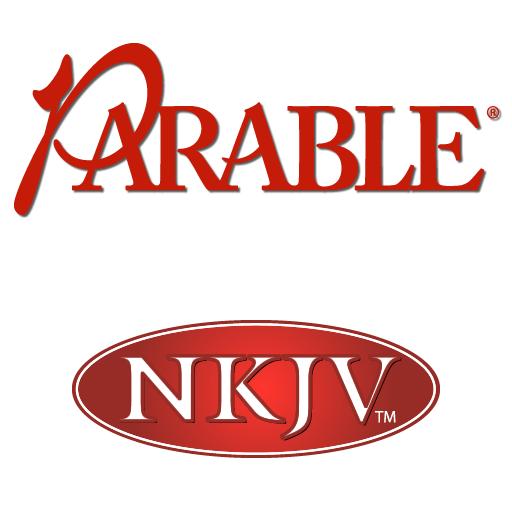 Parable Nkjv