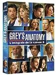Grey's Anatomy (� coeur ouvert) - Sai...