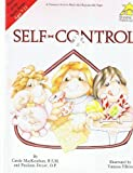 img - for Self-Control by Paulinus Dwyer (1987-07-03) book / textbook / text book