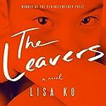 The Leavers: A Novel | Lisa Ko
