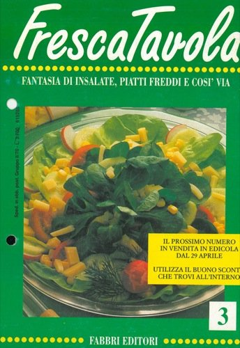 fresca-tavola-fantasia-di-insalate-piatti-freddi-e-cosa-via-vol-3